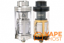 Бак IJOY Limitless XL Atomizer