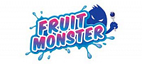 Fruit Monster by Jam Monster