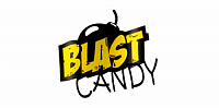 Blast Candy by Grecha E-Juice