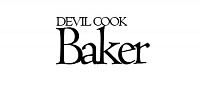Devil Cook Baker by Suprime Juice