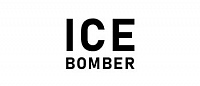 Ice Bomber by Calypso e-liquid