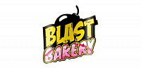 Blast Bakery by Grecha E-Juice