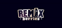 Remix Berries by Jam Vape Me