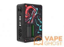 Сквонк мод Vandy Vape Pulse BF 80W
