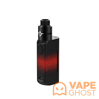 Набор Rincoe Manto Mini Kit 90W