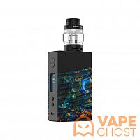 Набор Geek Vape Nova Kit 200W