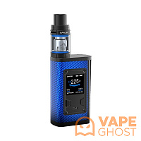 Набор Smok Majesty Kit 225W