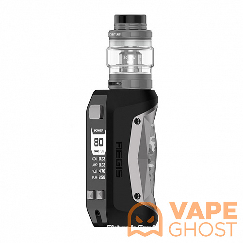 Набор Geek Vape Aegis Mini Kit 80W