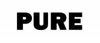 Pure by Gas Group
