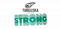 Tunguska Strong by Black Box Liquid