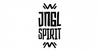 JNGL Spirit by Black Box Liquid