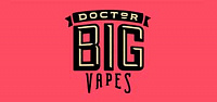 Doctor Big Vapes by Big Bottle Co.
