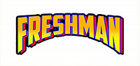Freshman by The Lord Lab