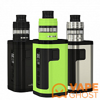 Набор Eleaf iStick Tria Kit 300W