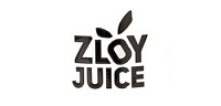 Zloy Juice by Cotton Candy