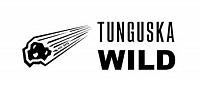 Tunguska Wild by Black Box Liquid