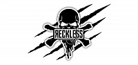 Reckless by Glitch Sauce