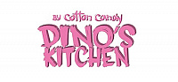 Dino's Kitchen by Cotton Candy