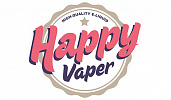 Happy Vaper