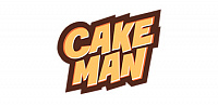 Cake Man by Atmose
