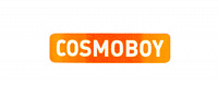 Cosmoboy