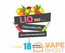 Lio Bee Disposable by IJoy