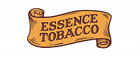 Essence Tobacco by Russian E-Liquids Laboratory (RELL)