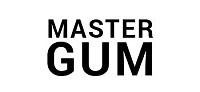 Master Gum by Vape Shot