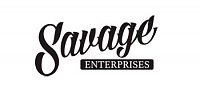 Savage Enterprises