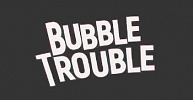 Bubble Trouble by Russian E-Liquids Laboratory (RELL)