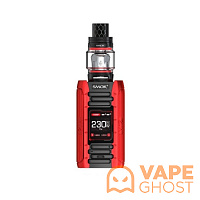 Набор Smok E-Priv Kit 230W
