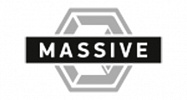 Massive by Blackbox Liquids