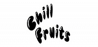 Chill Fruits by Tuchi Para