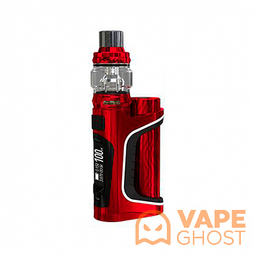 Набор Eleaf iStick Pico S Kit 100W