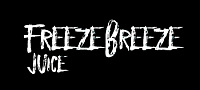 Freeze Breeze