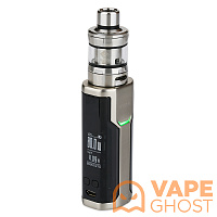 Набор Wismec Sinuous P80 Kit 80W