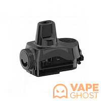 Картридж Geek Vape Aegis Boost Plus