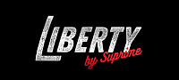 Liberty by Suprime