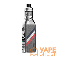 Набор Lost Vape BTB Kit 100W