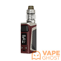 Набор iJoy Elite Mini Kit 60W