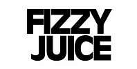 Fizzy Juice by Vape Shot