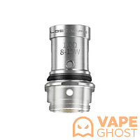 Испаритель Lost Vape Ultra Boost MTL Regular Coil V2 (1.0 Ом)