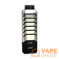 Набор Eleaf iWu Pod Kit