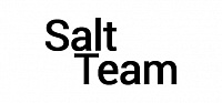 Salt Team by Gas Group