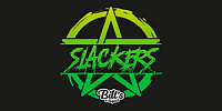 Slackers by Bill's E-Liquid