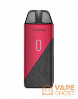 Набор VooPoo Find S Trio Pod