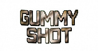 Gummy Shot by Vape Shot