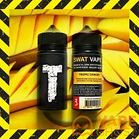 Жидкость Swat Vape Tropic Danger 100 мл