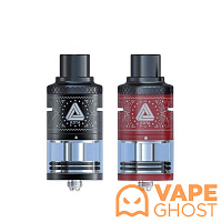 Бак IJOY Limitless Plus RDTA