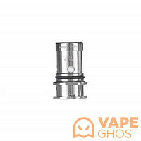 Испаритель Lost Vape Ultra Boost MTL Coil (1.0 Ом)